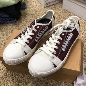 Shoes - Althletic shoes